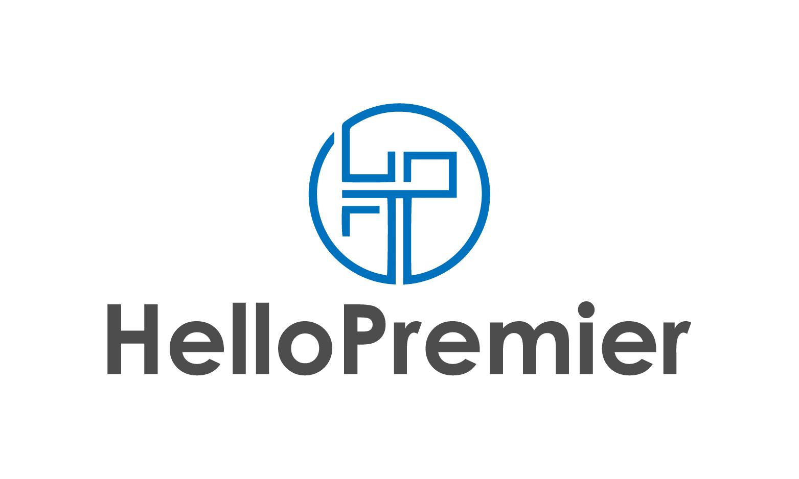 HelloPremier.com