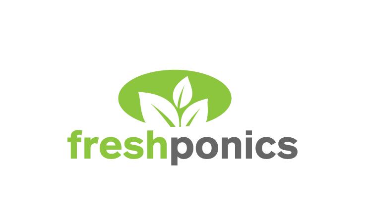 freshponics.com