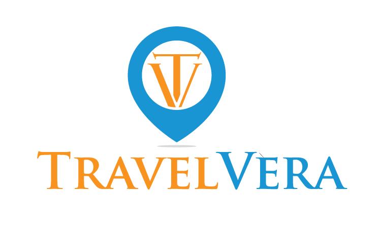 TravelVera.com