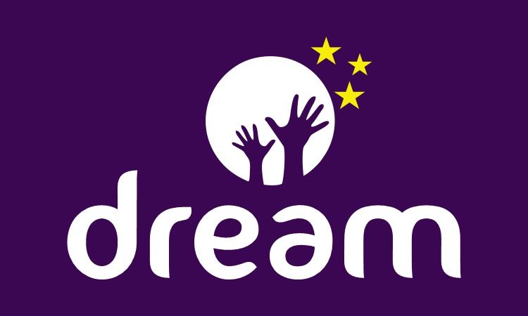 dream.cm