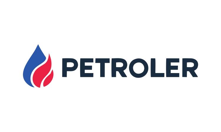 Petroler.com
