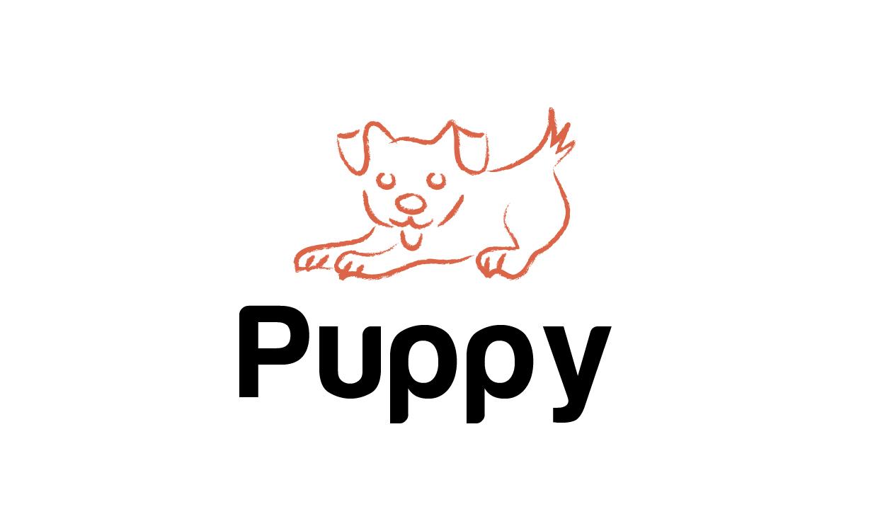Puppy.xyz