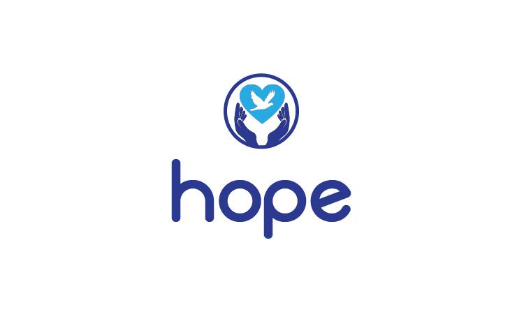 hope.cm