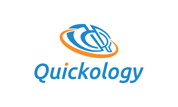 Quickology.com