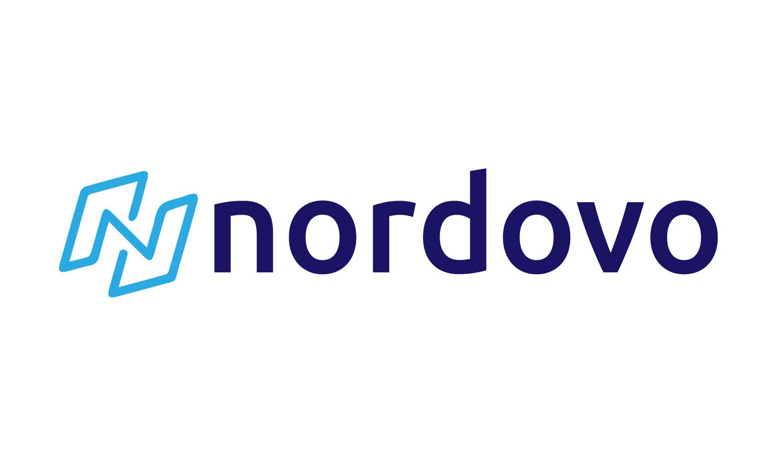 nordovo.com