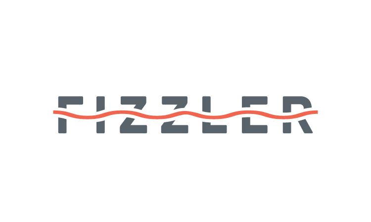 Fizzler.com