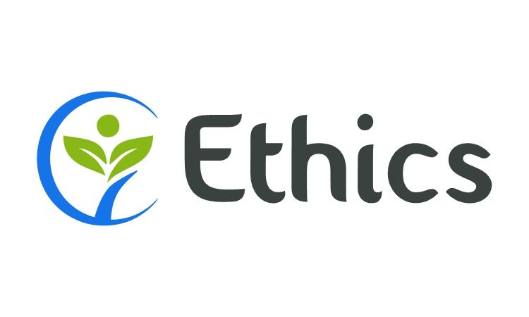 Ethics.vc