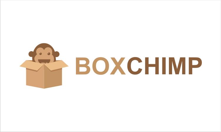 BoxChimp.com