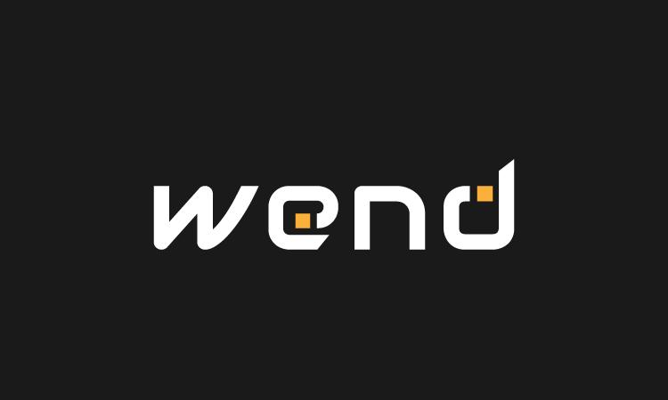 wend.com