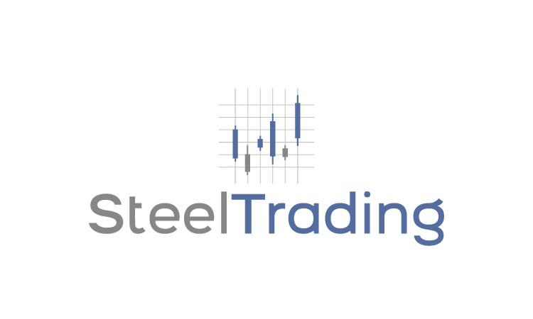 SteelTrading.com