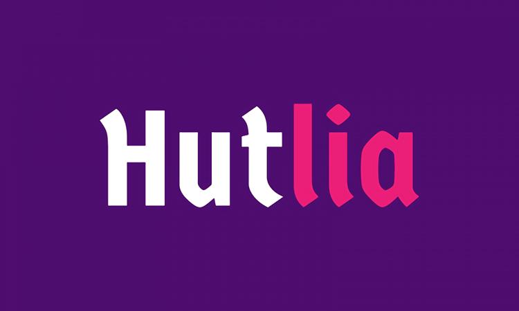 hutlia.com