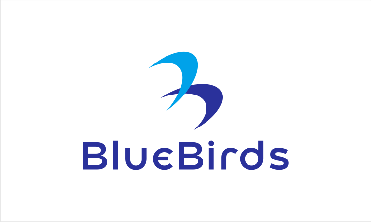BlueBirds.co