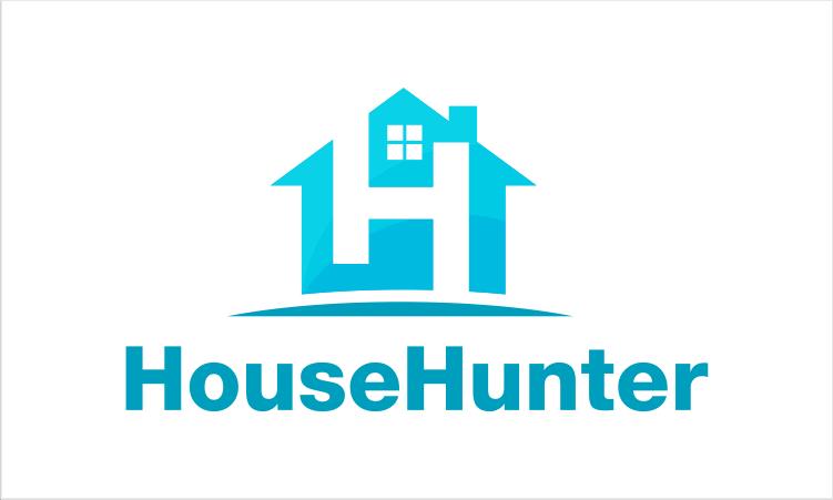 HouseHunter.co