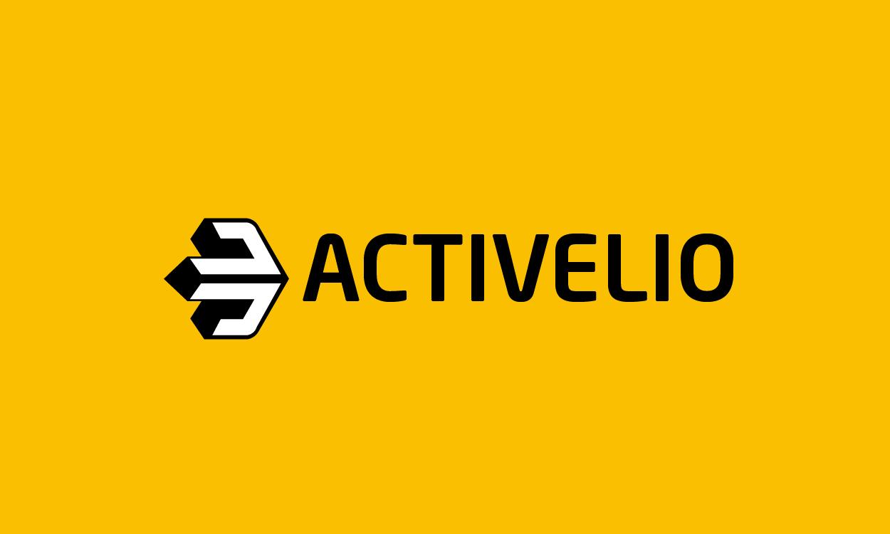 Activelio.com