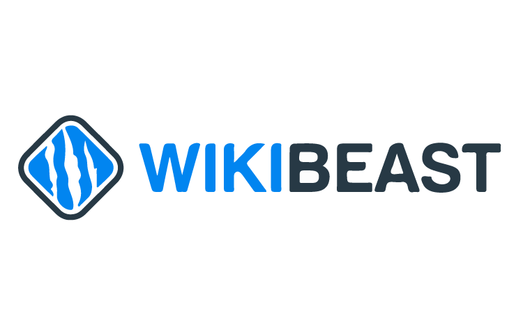 WikiBeast.com