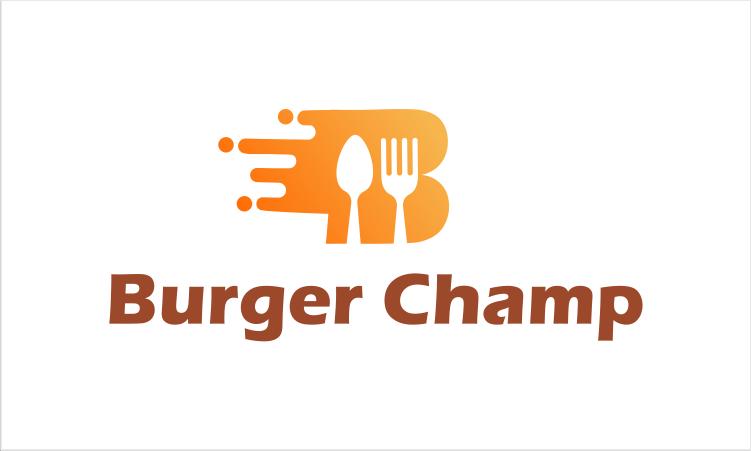BurgerChamp.com