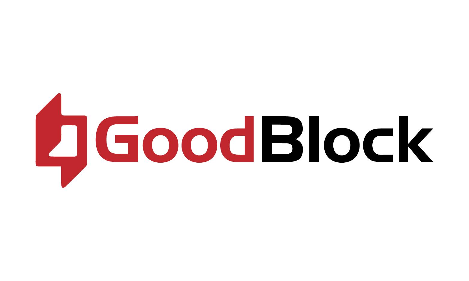 GoodBlock.com