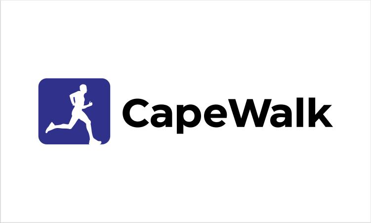 CapeWalk.com