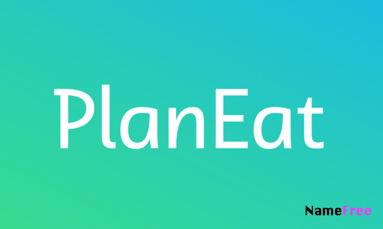 PlanEat.org