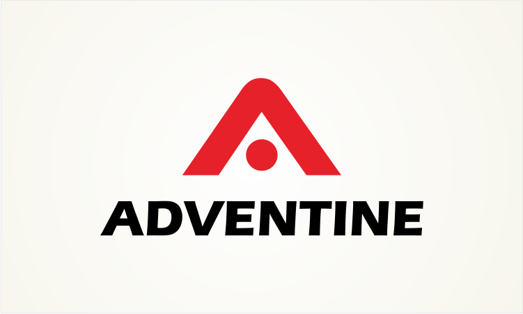 Adventine.com