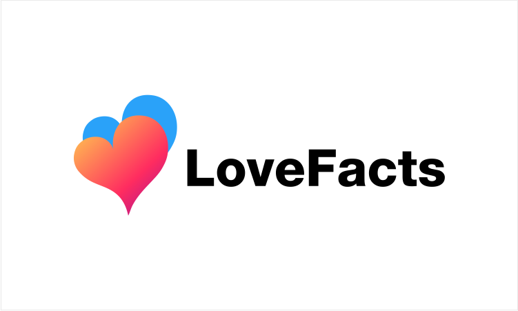 LoveFacts.com