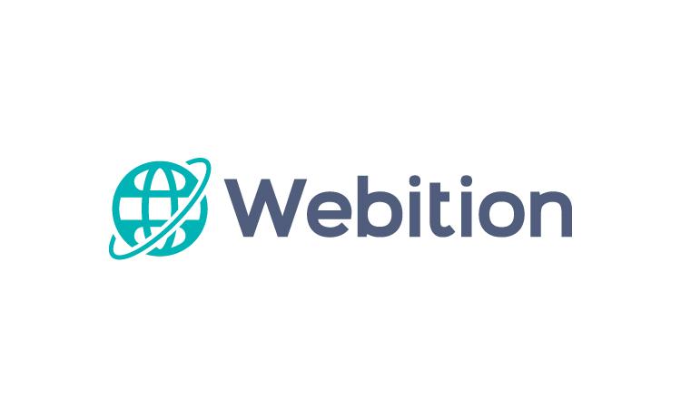 Webition.com