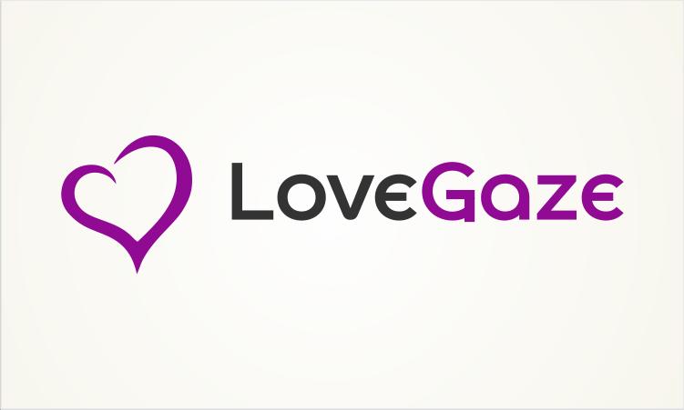 LoveGaze.com