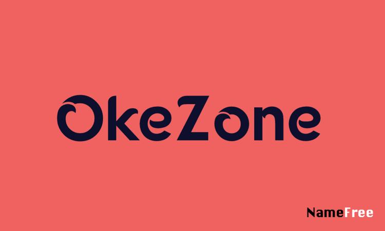 OkeZone.org