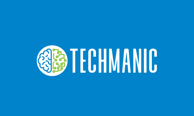 Techmanic.com