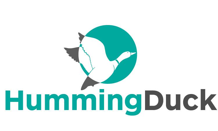 HummingDuck.com