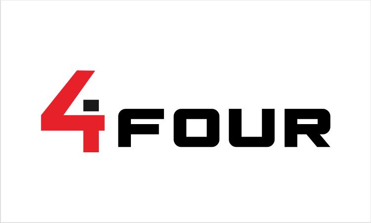 ifour.com