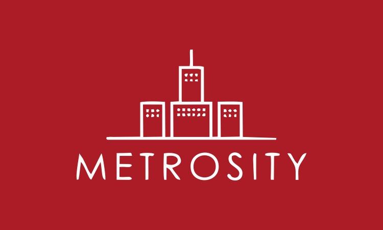 Metrosity.com