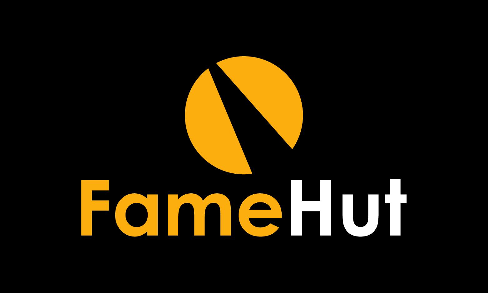 FameHut.com