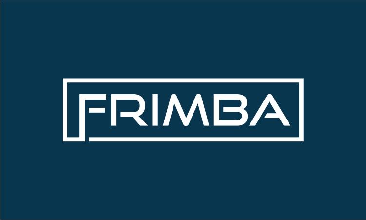 Frimba.com