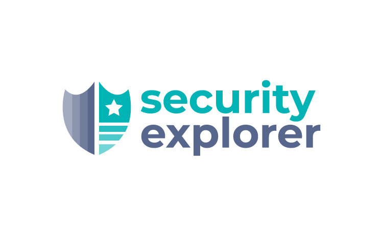 securityexplorer.com