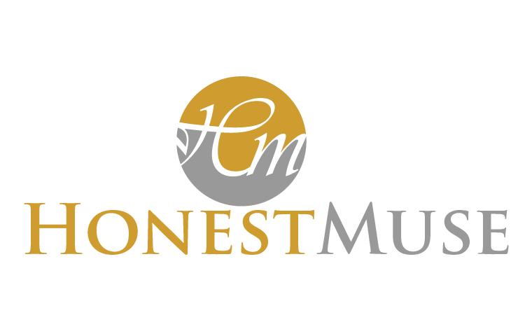 HonestMuse.com