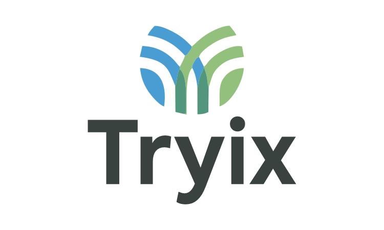 Tryix.com