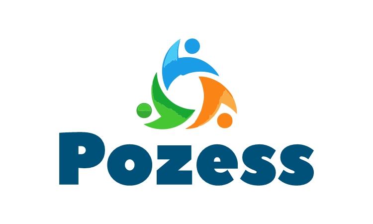 Pozess.com