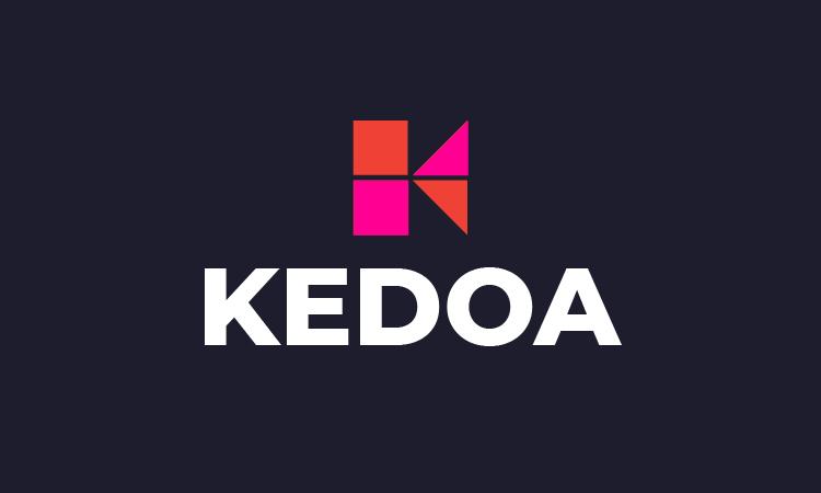 Kedoa.com
