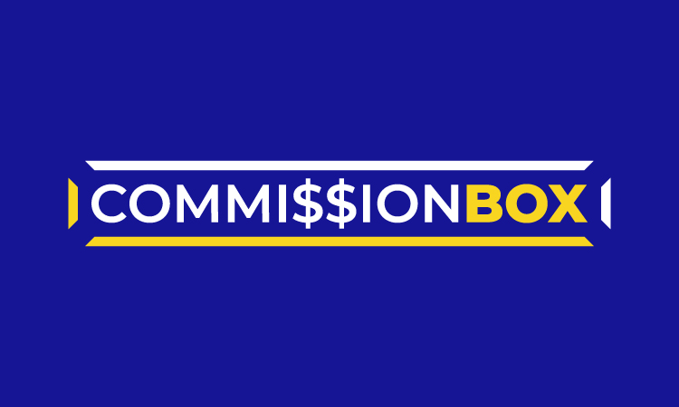 CommissionBox.com