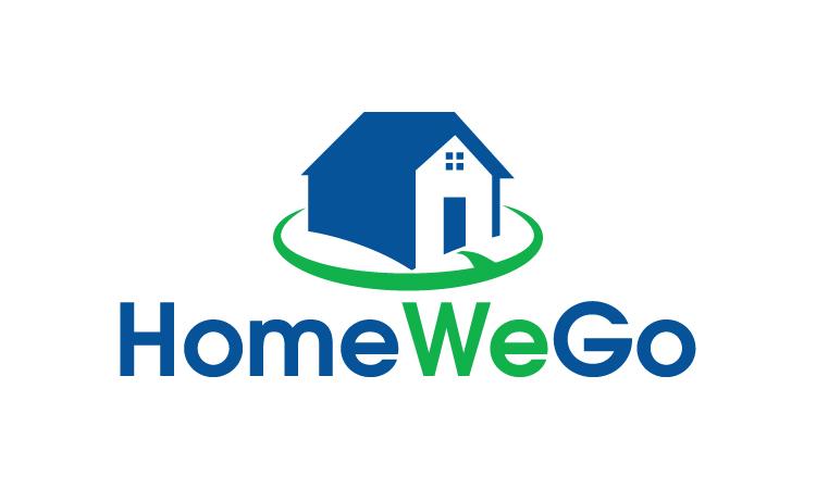 HomeWeGo.com