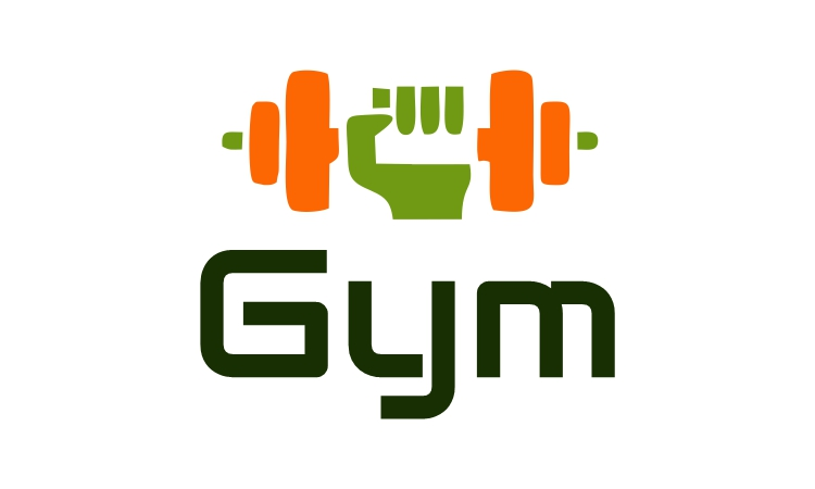 Gym.vc