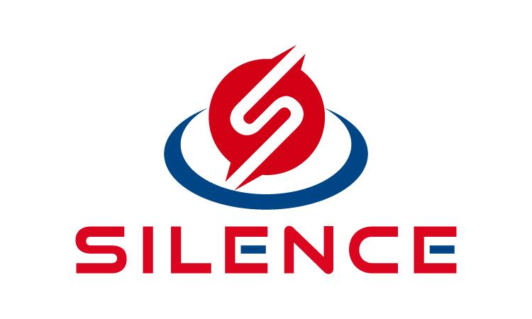 Silence.io