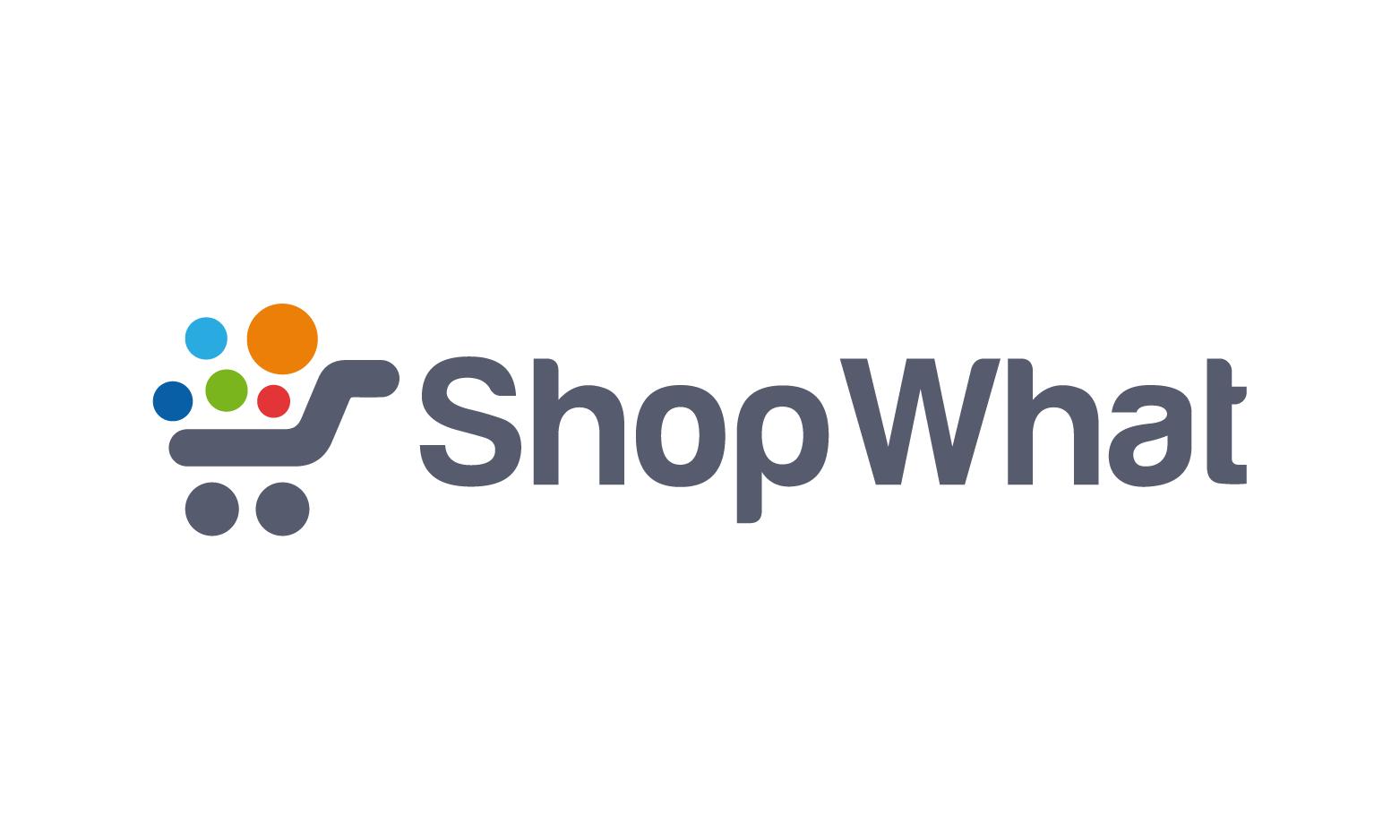 ShopWhat.com
