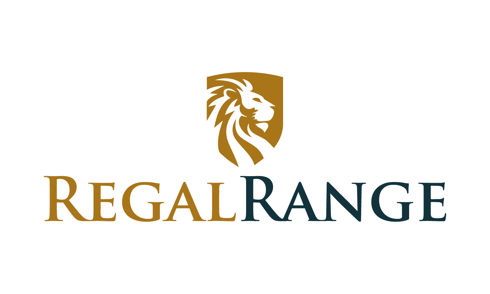 RegalRange.com