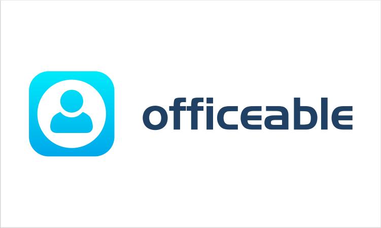 officeable.com