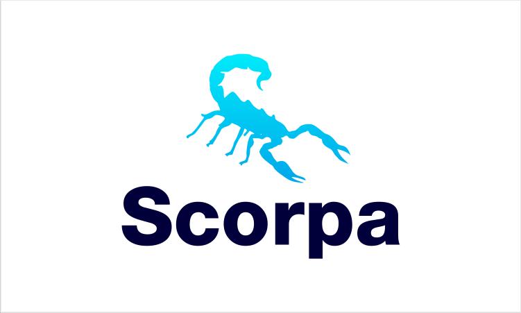 Scorpa.com