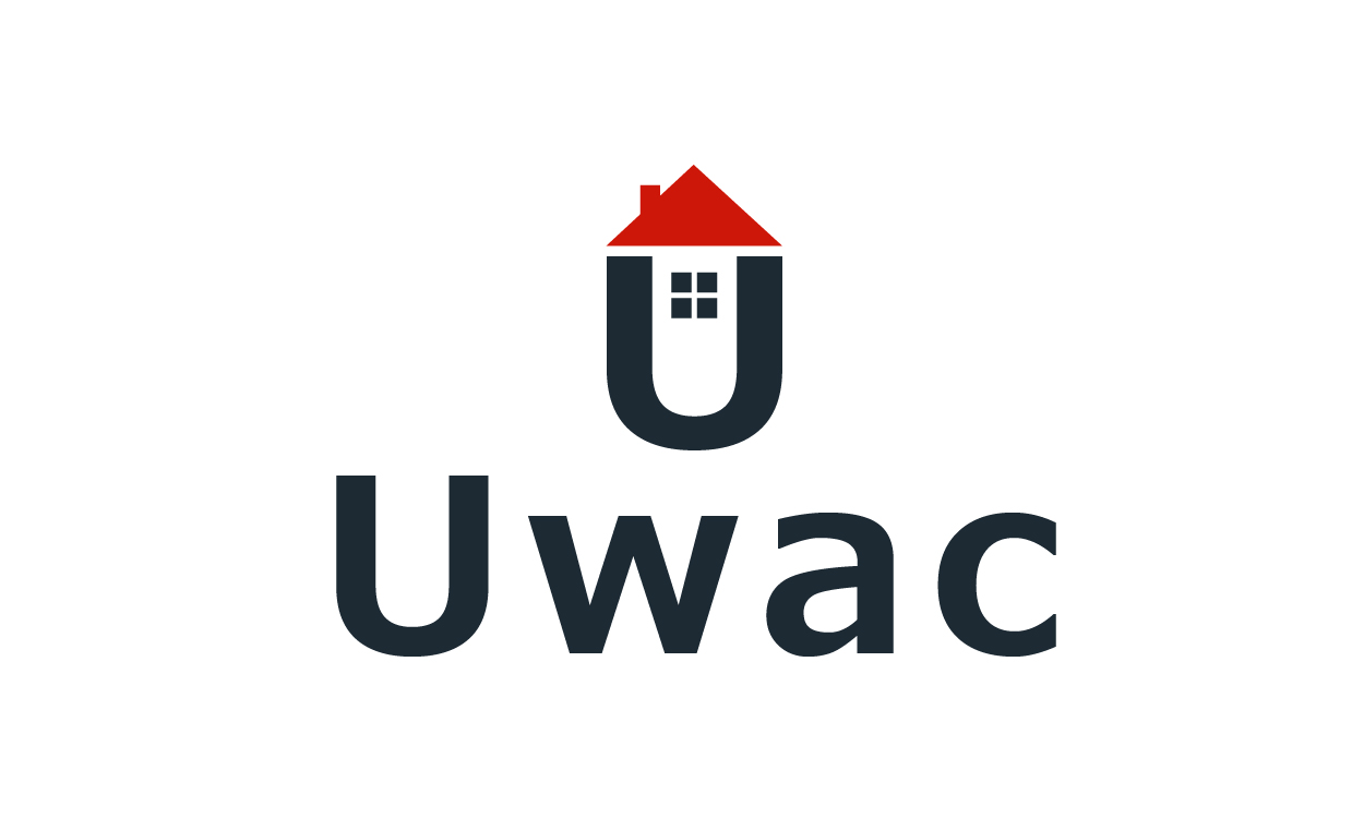 Uwac.com