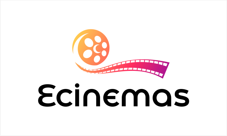 ecinemas.com