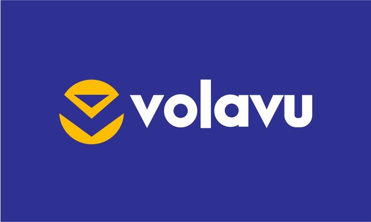 Volavu.com
